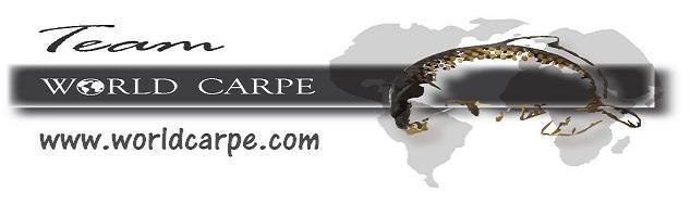 Worldcarpe